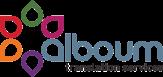 alboum-logo.png